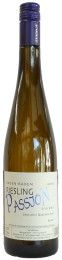 Baden Maier Riesling Passion 2016